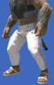 Model-Field Commander's Slops-Male-Hrothgar.png