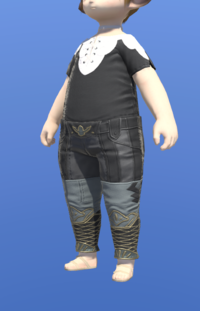 Model-Gordian Breeches of Striking-Male-Lalafell.png