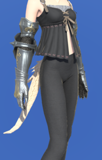 Model-Gordian Gauntlets of Fending-Female-AuRa.png