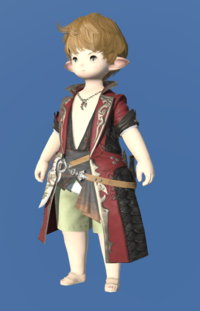 Model-Griffin Leather Coat of Striking-Male-Lalafell.png