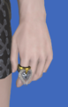 Model-Griffin Talon Ring of Fending.png