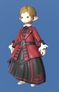 Model-High House Bustle-Female-Lalafell.png