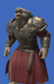 Model-High Steel Mail of Fending-Male-Hrothgar.png
