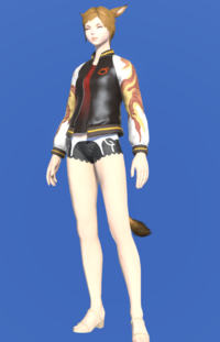 Model-Inferno Jacket-Female-Miqote.png