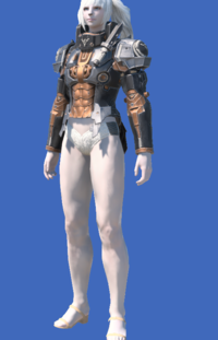 Model-Late Allagan Armor of Aiming-Female-Roe.png