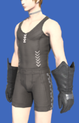 Model-Lominsan Soldier's Gloves-Male-Hyur.png