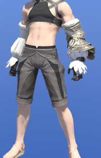 Model-Owlliege Armguards-Male-Miqote.png