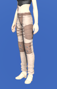 Model-Plundered Trousers-Female-Hyur.png