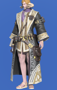 Model-Ramie Robe of Casting-Male-AuRa.png