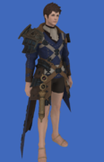 Model-Replica Sky Pirate's Coat of Maiming-Male-Hyur.png