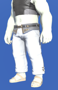 Model-Royal Seneschal's Breeches-Male-Roe.png