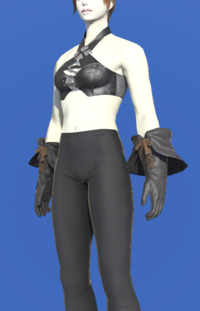 Model-Sharlayan Philosopher's Gloves-Female-Roe.png