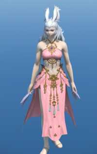 Model-Thavnairian Bustier-Female-Viera.png