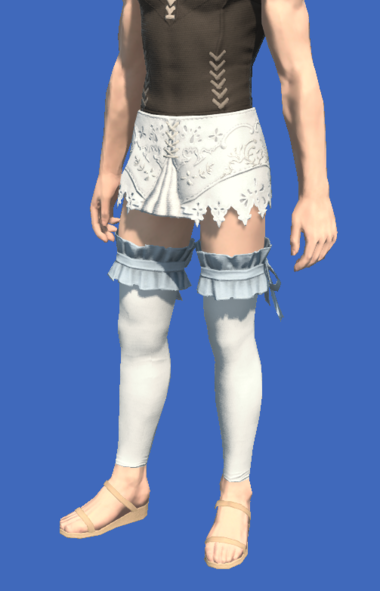 Model-Tights of Eternal Passion-Male-Hyur.png