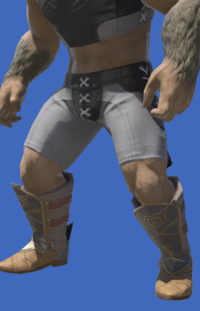 Model-Valerian Archer's Boots-Male-Hrothgar.png
