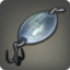 Mythril Spoon Lure Icon.png