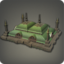 Oasis Mansion Roof (Composite) Icon.png