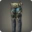 Replica Sky Rat Breeches of Scouting Icon.png