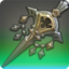 Rose Gold Ear Screws Icon.png