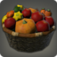 Vegetable Basket Icon.png