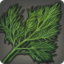 Wild Sage Icon.png