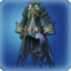 Anemos Seventh Hell Coat Icon.png
