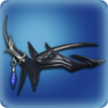 Augmented Shire Pathfinder's Circlet Icon.png
