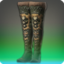Augmented Slothskin Boots of Aiming Icon.png
