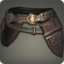 Bronze Plate Belt Icon.png