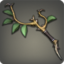 Budding Maple Wand Icon.png
