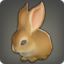 Dwarf Rabbit Icon.png