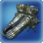 Gordian Gauntlets of Fending Icon.png