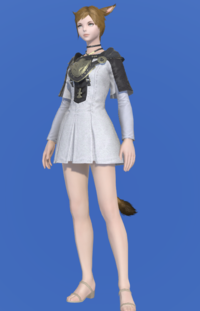 Model-Aetherial Cotton Tabard-Female-Miqote.png
