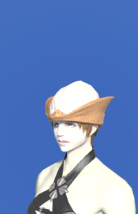 Model-Aetherial Hunting Hat-Female-Roe.png
