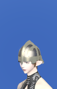 Model-Aetherial Reinforced Iron Sallet-Female-Elezen.png