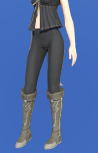 Model-Alchemist's Thighboots-Female-AuRa.png