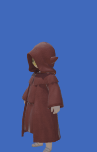 Model-Altered Linen Cowl-Male-Lalafell.png