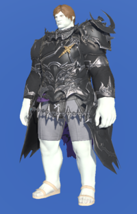 Model-Anemos Abyss Cuirass-Male-Roe.png