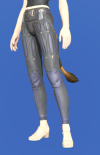 Model-Archaeoskin Breeches of Fending-Female-Miqote.png