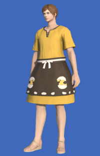 Model-Artisan's Apron-Male-Hyur.png