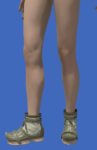 Model-Ash Pattens-Female-Viera.png