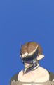 Model-Augmented Lost Allagan Headgear of Scouting-Male-Elezen.png