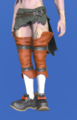 Model-Augmented Scholar's Boots-Male-AuRa.png