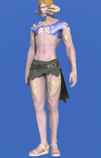 Model-Blue Summer Top-Male-AuRa.png