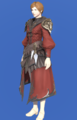 Model-Carborundum Coat of Aiming-Female-Hyur.png