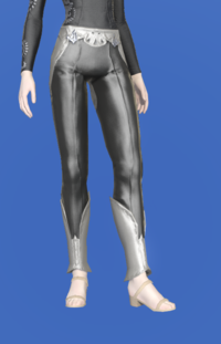 Model-Chimerical Felt Breeches of Healing-Female-Elezen.png