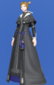 Model-Chimerical Felt Robe of Casting-Female-Miqote.png