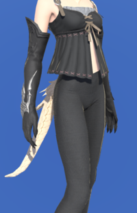 Model-Demonic Gloves-Female-AuRa.png