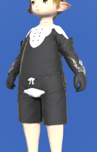 Model-Demonic Gloves-Male-Lalafell.png