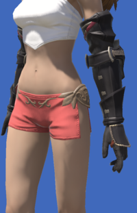 Model-Doman Steel Gauntlets of Fending-Female-Viera.png